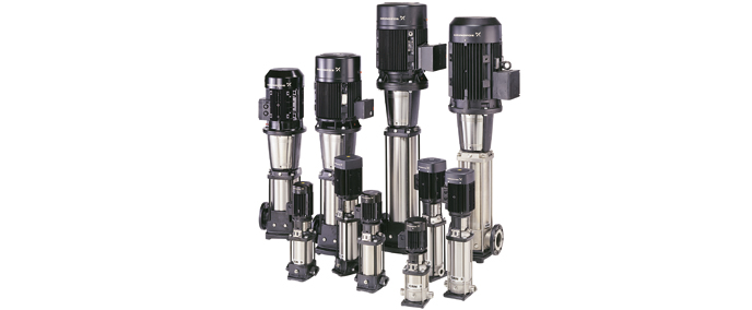 Grundfos Pumps, Grundfos Submersible Pumps, Centrifugal Pump, Grundfos Water Pumps