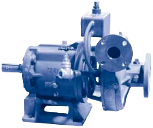 Dissolved Air Flotation Pump, DAF Pumps, Cornell Pumps