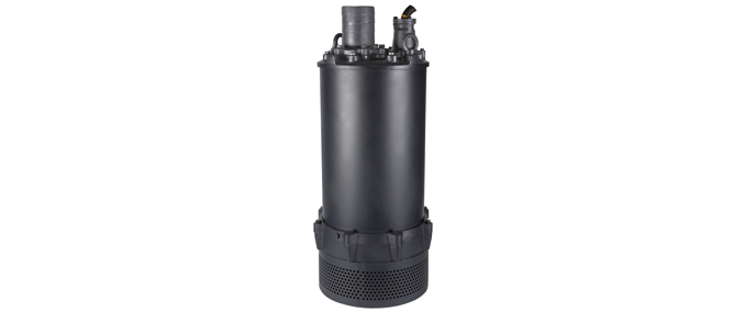 Submersible Pumps, Submersible Water Pumps, Dewatering Pumps, Drainage Pumps, Submersible Sewage Pumps